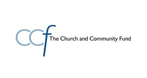 The Church and Community Fund