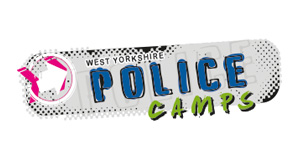 police camps